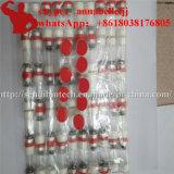 Polipéptido farmacéutica de la liofilización liofilización acetato Triptorelin 57773-63-4