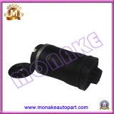 Ressorts pneumatiques arrière de suspension pour Mercedes X164 (A1643201025)