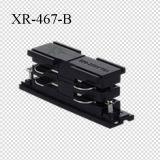 Разъем фары следа проводов универсалии 4 встроенный прямой (XR-467)