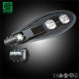 Indicatore luminoso solare di IP65 LED di movimento della via impermeabile del sensore/indicatore luminoso della strada