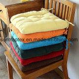 21W N/P мягкий рубчатый вельвет ткани для одежды