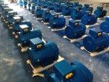 100%の銅および出力が付いているSt/Stc 24kw/30kVAのブラシのタイプ交流発電機