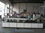 Tira de papel de la máquina para fabricar Clavos