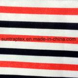 폴리에스테 바닷가 간결을%s 마이크로 직물 Paech 피부 인쇄