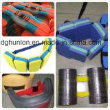 Ausilio alla formazione di nuoto Kickboard - galleggiante del raggruppamento di nuotata di disegno di U