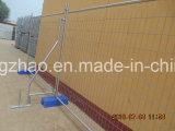 As4687 al por mayor aprobó los paneles de cercado temporales de 2100m m x de 2400m m (XMR16)