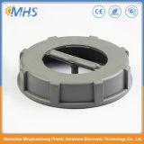 Cavidade de vários PC parte automática do molde de injeção de peças de molde plástico