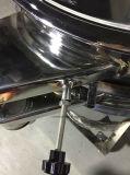 Peneira vibratória ultra-sónico Ultra-Fine peneiramento