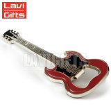 Commercio all'ingrosso su ordinazione caldo apri di bottiglia della chitarra di prezzi di fabbrica di alta qualità di vendita dalla Cina
