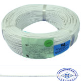 UL3132 16AWG de caoutchouc de silicone sur le fil électrique