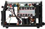 Arc-200 Mosfet 220V инвертор для дуговой сварки Mosfet машины