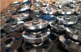 ASME сварки горловины фланцы из нержавеющей стали