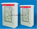 Xlw-21 모형 낮은 전압 전원 분배 상자