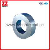 Rouleau de carbure de tungstène standard à haute précision