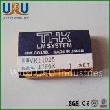 THK Vrt2035A Vrt2050A Vrt2065A Vrt2080A Vrt2095A Vrt2110A Vrt2125Aのスライドの単位