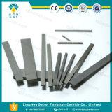 Прокладки цементированного карбида K10