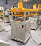 Máquina de piedra de la prensa para reciclar las losas del granito/de mármol