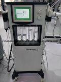 Уход за кожей лица и омоложения 6 в 1 Glowskin O+ углерода кислородного машины