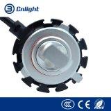 Lâmpada universal da cabeça do carro do diodo emissor de luz M1 9012 3000K/6500K de Cnlight