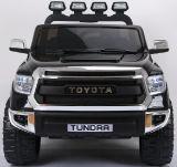 De Vergunning gegeven Rit RC van Toyata Toendra op het Speelgoed van de Auto voor Jonge geitjes