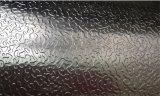 Molen/de Spiegel In reliëf gemaakte Rol/het Blad van het Aluminium van de Sinaasappelschil