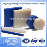 L'huile de feuille nylon Self-Lubrication Fabrication
