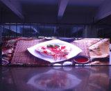 Écran polychrome d'intérieur P2.5 d'Afficheur LED des meilleurs prix de qualité