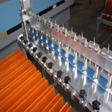 Taglierina multipla del laser di funzione per vario della cinghia (JM-1080T-BC)