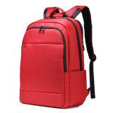 sacchetto Yf-Pb3112 di corsa del sacchetto dello zaino del sacchetto del computer portatile del sacchetto di banco 2017business