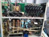 Überschallinduktion Brzaing Maschine der frequenz-16kw