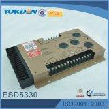 ESD5330 de Gouverneur van de Snelheid van de Generator van de dieselmotor