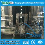 5 gallon l'eau embouteillée automatique machine Machine de remplissage d'eau automatique