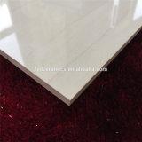 плитки фарфора серии соли плитки пола сбываний 600*600mm горячие Soluble