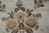 Tessuto da arredamento del sofà dell'Arabia Saudita (FTH31860A)