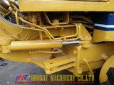 يستعمل آلة تمهيد حارّة [غد623-1] من يستعمل [كومتسو] محرّك آلة تمهيد [غد623-1]