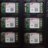 Le module SIM 4G LTE7100c l'arrière pour 3G/2.5G/réseau GPRS Module sans fil