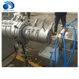 高速HDPEの工場価格のプラスチック管の放出ライン