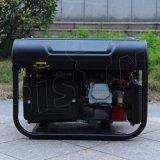 Bison (China) BS2500L 2KW fornecedor experiente gerador a Gasolina de fio de cobre