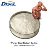 Polvere steroide grassa Epiandrosterone dei bruciatori 99% per Bodybuilding