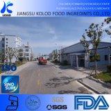Qualidade da Alimentação fabricante Imporover tripolifosfato de sódio
