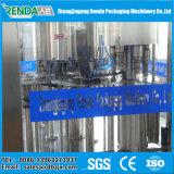 18-18-6 de Machines van de Installatie van het mineraalwater kosten/de Prijs van de Bottelmachine