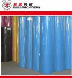 Tela não tecida biodegradável (QS15-200)