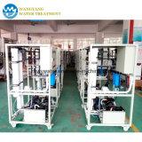 Системы обратного осмоса воды растения с SUS304/316L
