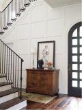 Migliore comitato decorativo a prova di fuoco ed impermeabile di alta qualità e di prezzi di parete