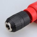 Outils électriques professionnels Perceuse électrique Tournevis (GBK-600-1ZRE)