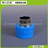 Tubulação padrão do HDPE do grande diâmetro Dn900 de ASTM para o mercado de América