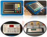 Preiswerte Preis CNC-Plasma-Ausschnitt-Maschine 1325 mit Thc für Stahl