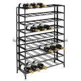 Высокое вспомогательное оборудование вина шкафа хранения вина Qaulity дешевое стальное