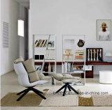 Heißer Verkaufs-Freizeit-Faser-Glas-Stuhl (EC-028)