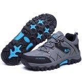 Ботинки нового способа конструкции напольные Hiking